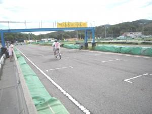 kosiyama-gekisou