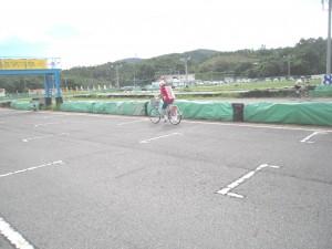 sinmura-gekisou2
