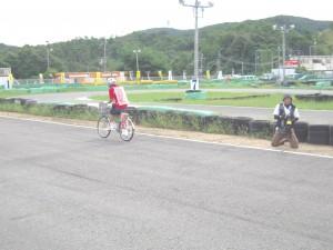 sinnmurakun-gekisou2